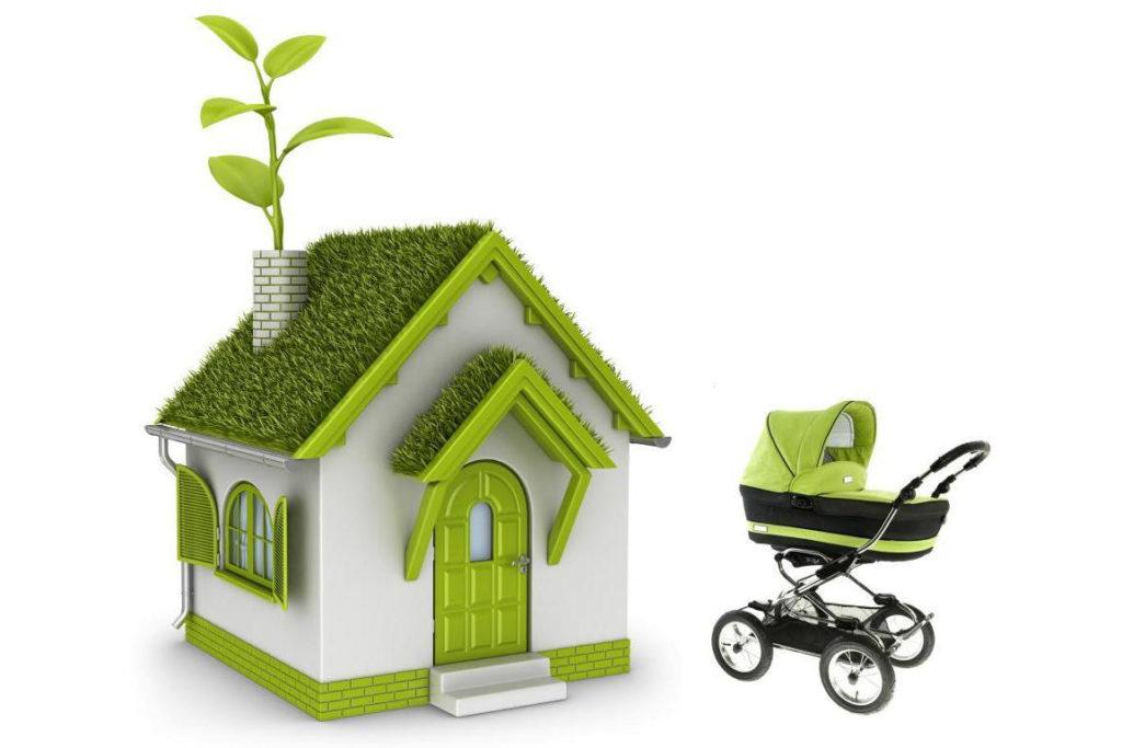 Изображение - Риски продавца при продаже дома или квартиры по материнскому капиталу 9_%D1%84%D0%BE%D1%82%D0%BE_FPw_6g38X3rkk0s