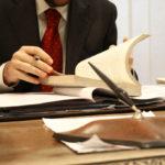 Изображение - Нюансы оплаты налога, если человек продал свою квартиру и сразу купил другую Assicurazioni-Analisi-bilancio-2-Imc-1024x6821-150x150