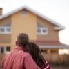 Покупка частного дома: нюансы, на которые стоит обратить внимание