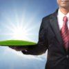 Порядок проверки земельного участка при покупке