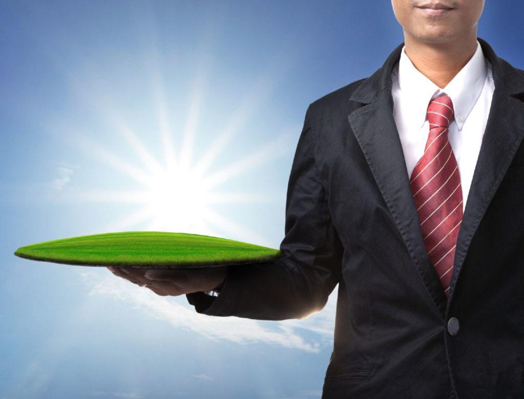Как проверить земельный участок при покупке