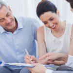 Согласие супруга при продаже квартиры