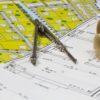 Процедура оформления купли-продажи земельного участка