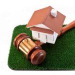 Изображение - Порядок проверки земельного участка при покупке Depositphotos_59684017_l-2015-150x150