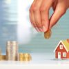 Налоговый вычет при покупке квартиры: когда необходимо подавать документы
