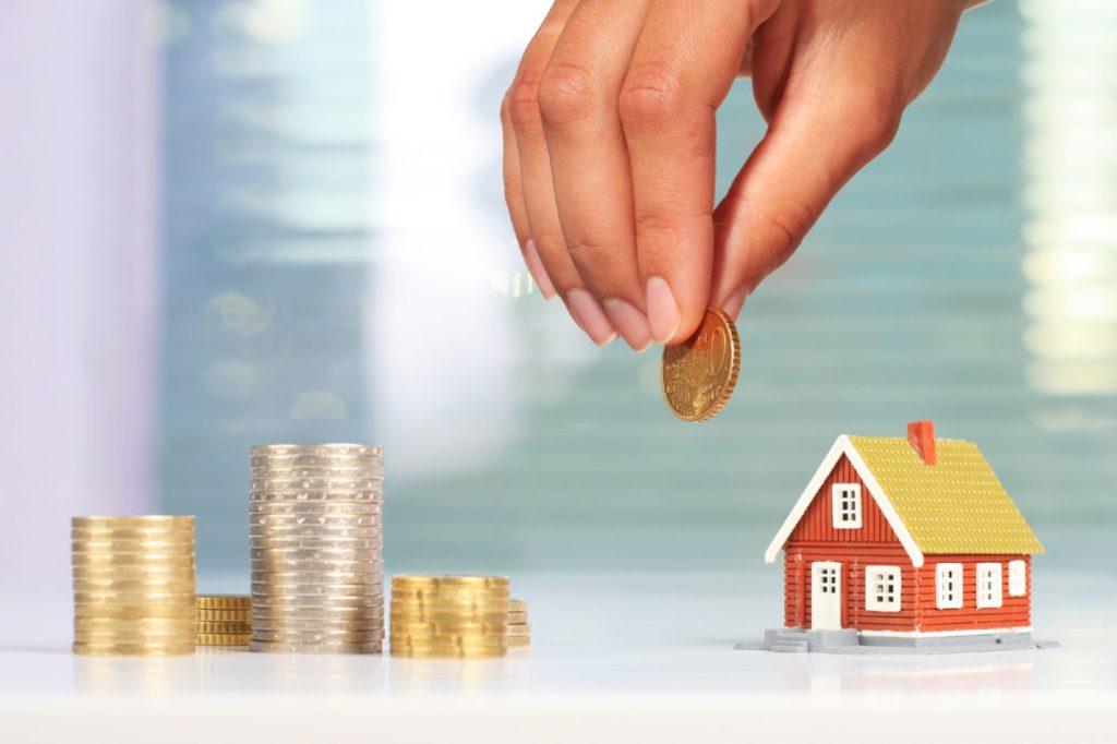 Когда можно подавать документы на налоговый вычет при покупке квартиры