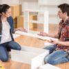 О возможности продажи доли в квартире без согласия второго собственника