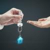 Основные нюансы проверки документов и продавца при покупке квартиры на вторичном рынке
