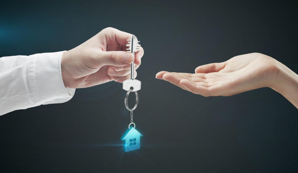 Как проверить чистоту сделки при покупке квартиры на вторичном рынке