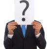 Справка об отсутствии задолженности по коммунальным платежам: необходимость и порядок получения