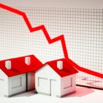 Искусственное занижение цены на жилплощадь
