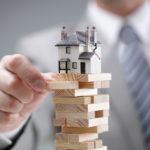 Риски при покупке квартиры по переуступке