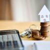 Процедура возврата налога при покупке квартиры