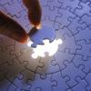 Обязательная доля в наследстве: права, порядок расчета, судебная практика