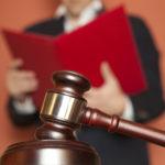 Обжалование отказа в судебном порядке