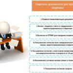 Изображение - Алгоритм действий для продажи квартиры без посредников пошаговая инструкция Perechen-dokumentov-dla-prodazhi-kvartiry-150x150
