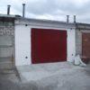 Нюансы покупки гаража в ГСК: необходимые документы, регистрация договора