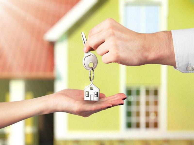 Как правильно купить квартиру в ипотеку без риэлтора: пошаговая инструкция
