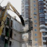 Не нужно платить за капремонт, если здание в аварийном состоянии