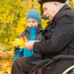 Изображение - Условия предоставления и виды льгот для пенсионеров по оплате коммунальных услуг aging-with-copy-e1433161416944-150x150
