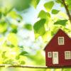О необходимости приватизации дачного дома, земля под которым уже приватизирована