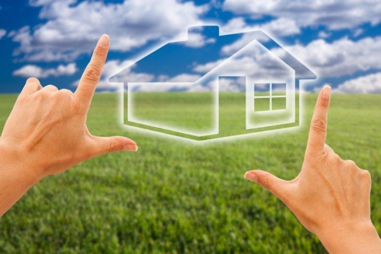Как получить землю в аренду у администрации без аукциона
