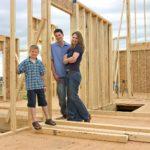 Строительство дома с использованием мат. капитала