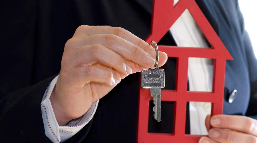 Можно ли продать дом без земельного участка, на котором он стоит