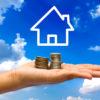 Порядок и сроки возврата налогового вычета при покупке квартиры