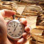 Пропущен срок подачи заявления на наследство