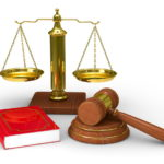 В чью пользу будет решение суда