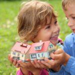 Площадь нового жилья должна быть меньше, чем купленная недвижимость под материнский капитал