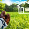Документы, необходимые для покупки дома