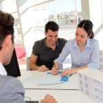 Изображение - О возможности получения налогового вычета, если купленная квартира оформлена на мужа d7e3ca5cbffab97634af0e92f7679a11_XL1-150x150