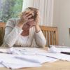 О возможности увольнения человека, у которого есть ипотека