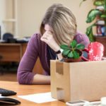 Неожиданное увольнение с работы и трудности при поиске новой - уважительная причина для задержки оплаты по коммунальным платежам, при которой не наступит выселение