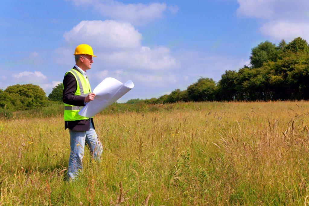 Как взять в аренду земельный участок под ИЖС у администрации