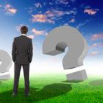 Кадастровая и инвентаризационная: в чем разница
