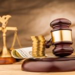 Уменьшение кадастровой стоимости объекта недвижимости через суд