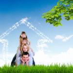 Субсидии для многодетных семей для приобретения жилья