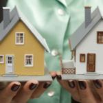 Выбор объекта недвижимости