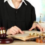 Субсидии для судебным представителям