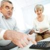 Нюансы оплаты пенстонерами налога на имущество и земельного налога в 2018 году