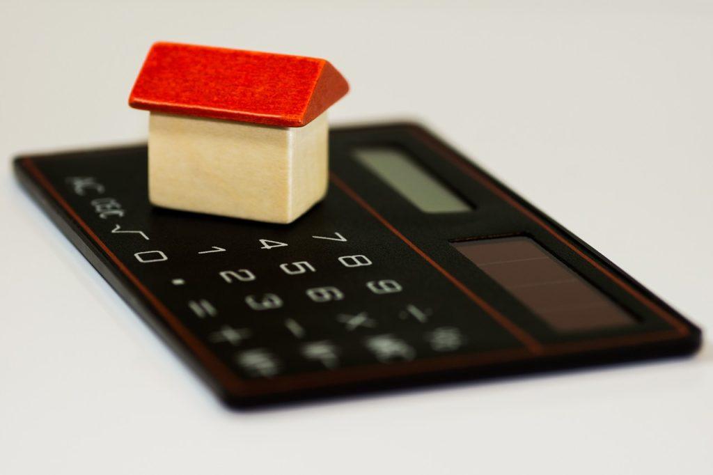 За какой период можно получить налоговый вычет за покупку квартиры