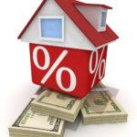 Низкая процентная ставка при рассрочке