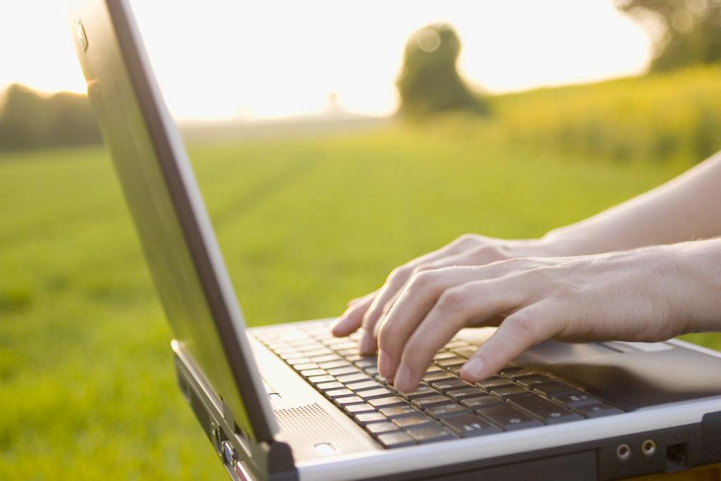 Как получить кадастровую выписку на земельный участок