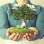 Приватизации земельного участка