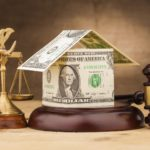 Оспаривание кадастровой стоимости через суд