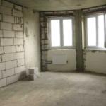 Изображение - Рекомендации, как правильно принимать в новостройке квартиру без отделки у застройщика image91221555720771966291-150x150