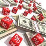 Государственные бонусы